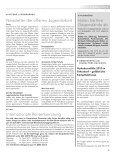 Fehraltorf gegen Illnau-Effretikon am 7. und 8 ... - Gemeinde Fehraltorf - Page 5