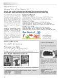 Fehraltorf gegen Illnau-Effretikon am 7. und 8 ... - Gemeinde Fehraltorf - Page 6
