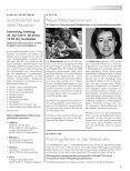 Fehraltorf gegen Illnau-Effretikon am 7. und 8 ... - Gemeinde Fehraltorf - Page 7
