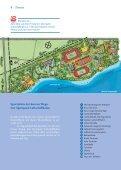 Sportplatz Ausgabe 2 - Landesschwimmverband Brandenburg - Seite 6