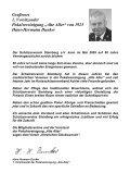 50 Jahre - Schützenverein Steinberg - Seite 4