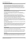 Voxengo OldSkoolVerb User Guide - Page 4