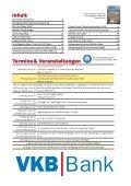 schule A/B 115 - Fliegerclub Weiße Möwe Wels - Seite 4