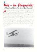 schule A/B 115 - Fliegerclub Weiße Möwe Wels - Seite 6