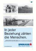 schule A/B 115 - Fliegerclub Weiße Möwe Wels - Seite 7
