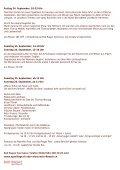 Flyer Weinfest Fläsch (PDF) - Wein Fläsch - Seite 3