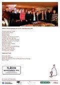Flyer Weinfest Fläsch (PDF) - Wein Fläsch - Seite 4