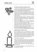 Untitled - Elternvereinigung für das herzkranke Kind - Seite 6