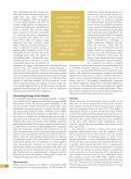 Human-powered small-scale generation system for a sustainable ... - Page 3