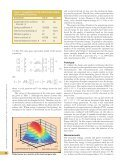 Human-powered small-scale generation system for a sustainable ... - Page 5