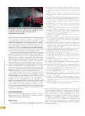 Human-powered small-scale generation system for a sustainable ... - Page 7