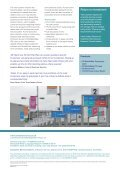 Harrow delivers savings of £3.2 million over 10 ... - Ordnance Survey - Page 2