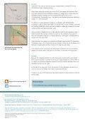 Openreach using OS OnDemand - Ordnance Survey - Page 2