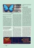 DO⁄ADAN BÜYÜLEY‹C‹ NANOFOTON‹K YAPILAR - Page 2