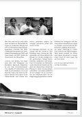 LY (IVUULTLU[ .YH[PZ ,PU[YP[[ -Y - bei ElfenauPark - Page 7