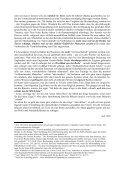 Die Rechtsstellung der Haustiere - Seite 3