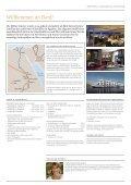 eine Flussfahrt auf dem Nil - Kuoni Reisen - Seite 4