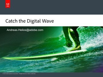 Download - Adobe Digital Marketing