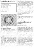 GEMEINDEBRIEF - Alt-Katholiken - Seite 6