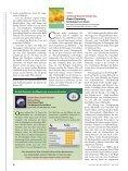 REZENSIONEN - Wissenschaft Online - Seite 3