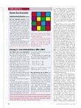 REZENSIONEN - Wissenschaft Online - Seite 5