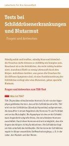 FB-23-Schilddruesenerkrankungen-Blutarmut - Page 2