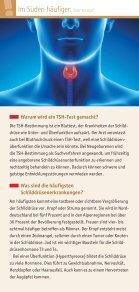 FB-23-Schilddruesenerkrankungen-Blutarmut - Page 3