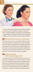 FB-23-Schilddruesenerkrankungen-Blutarmut - Page 4