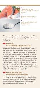 FB-23-Schilddruesenerkrankungen-Blutarmut - Page 6