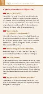 FB-23-Schilddruesenerkrankungen-Blutarmut - Page 7