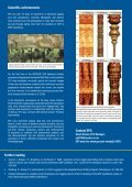 European Petrophysics Consortium - ECORD - Page 2