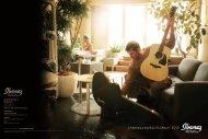 Ibanez Acoustic Guitars - Amazon Web Services