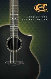 to Download (941 KB .pdf) - Composite Acoustics