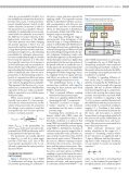 Analyzing the Petrophysics of Carbonates Drilled ... - Schlumberger - Page 3
