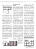 Analyzing the Petrophysics of Carbonates Drilled ... - Schlumberger - Page 4