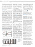 Analyzing the Petrophysics of Carbonates Drilled ... - Schlumberger - Page 5