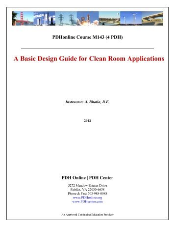 A Basic Design Approach To Clean Room Home Design