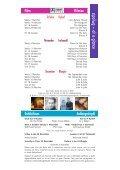October–December 2009 - Ucheldre Centre - Page 3
