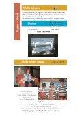 October–December 2009 - Ucheldre Centre - Page 4