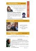 October–December 2009 - Ucheldre Centre - Page 5