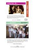 October–December 2009 - Ucheldre Centre - Page 7