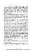 Bibliographische und dokumentarische Hinweisel - Zeitschrift für ... - Page 2