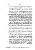 Bibliographische und dokumentarische Hinweisel - Zeitschrift für ... - Page 3