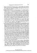 Bibliographische und dokumentarische Hinweisel - Zeitschrift für ... - Page 4