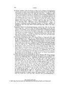Bibliographische und dokumentarische Hinweisel - Zeitschrift für ... - Page 5