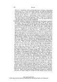Bibliographische und dokumentarische Hinweisel - Zeitschrift für ... - Page 7