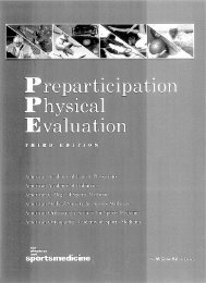 Page 1 Page 2 cl-AMERICAN American Academy of Pediatrics ...