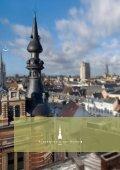 Jaar- verslag 2011 - Ackermans & van Haaren - Page 6