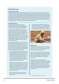 FAIRTRADE AND Coffee - Page 5