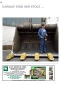 Reschke GmbH - Seite 2